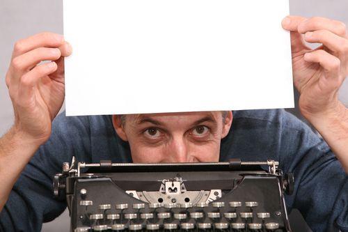 Escribiendo un guión para tu transformación financiera