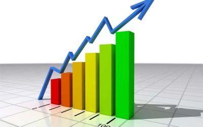 Transformando sus inversiones con instrumentos financieros