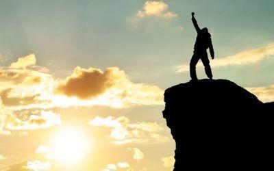 Enseñar a invertir por pura pasión a la transformación financiera