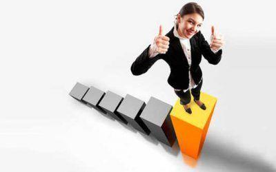 Invierte con éxito haciendo lo mejor que puedes hacer en el mundo