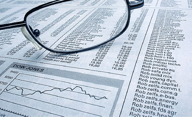 Sigue patrones de inversión y verás que funciona tu estrategia en el mercado