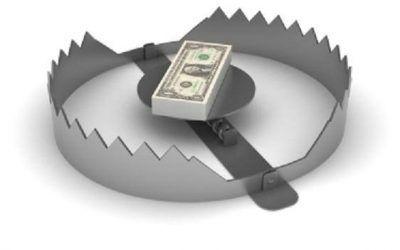 Control de riesgo, la importancia de saber gerenciarlo al invertir