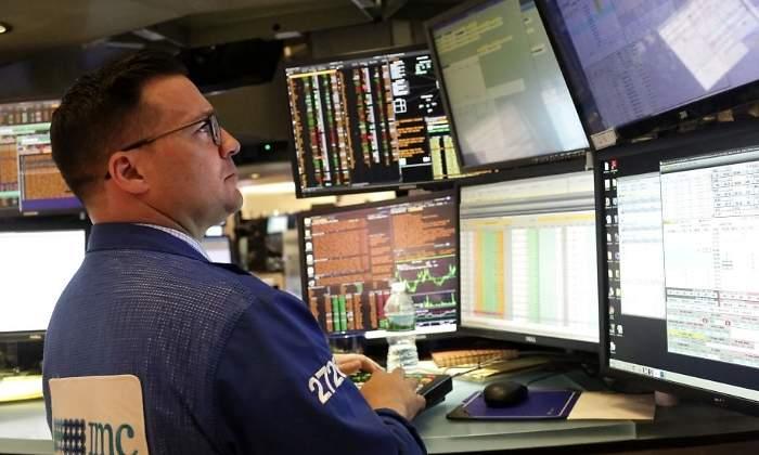 Descubra cómo manejar rallies como el de hoy en la Bolsa de Nueva York
