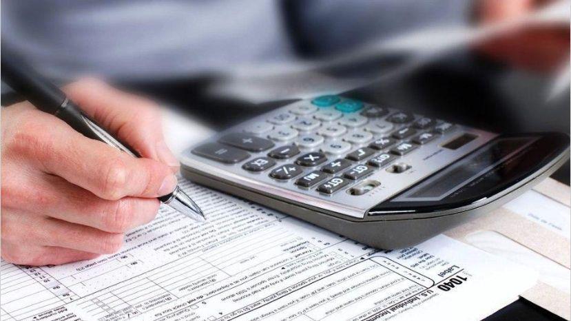 El impuesto de tus ganancias en la bolsa, primer paso para la libertad financiera