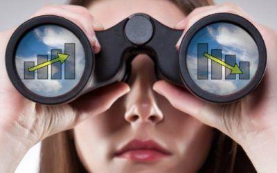 Analiza el mercado para potenciar tus inversiones en el largo plazo